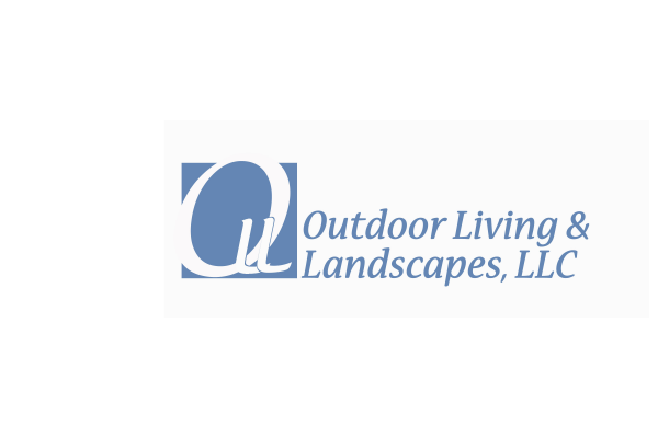 Fox Cities Landscape Contractor Association   Networking for